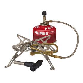 Primus Gravity III Gas Stove